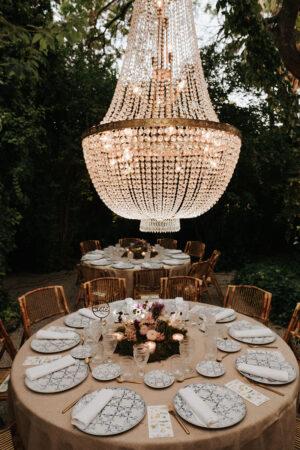 Los diez consejos básicos de Sira Antequera para que empieces a organizar tu boda.