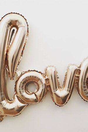 9 tiendas online para hacer tu boda aún más bonita.