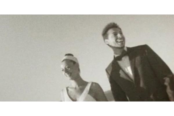 Vídeo de boda de StudioKrrusel · Tendencias de Bodas Magazine