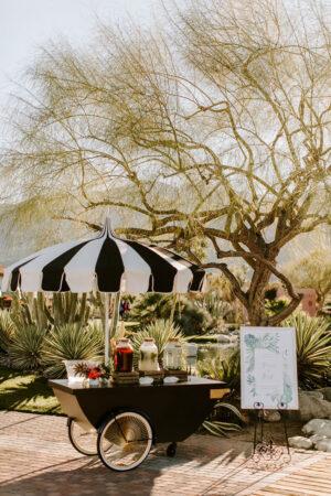 9 ideas 'VIP' para organizar una boda con estilo.