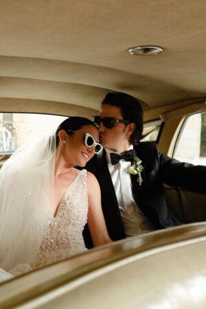 10 fotógrafos de boda en tándem.