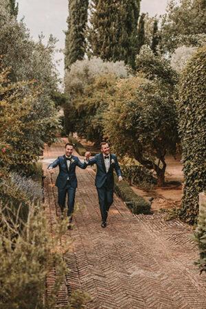 Después de la pedida, ¿por dónde debería empezar con los preparativos de la boda?.