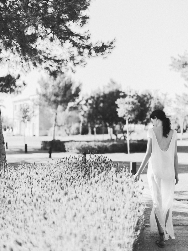 Mallorca wedding inspiration