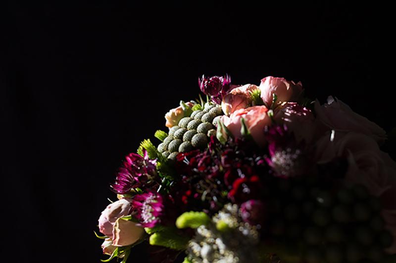 Arreglos florales y ramos de flores para regalar.