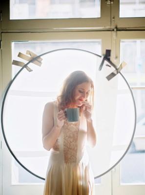 Inspiración e ideas para novias · Foto Noemi Jariod · Tendencias de Bodas Magazine