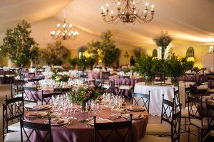 3 motivos por los que querrás celebrar tu boda en la Finca La Tayada.