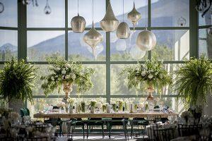 ¿Puede El Campillo ser la finca para bodas más bonita de Madrid?
