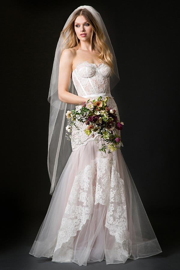 Temperley bridal – Tendencias de Bodas Magazine & Blog