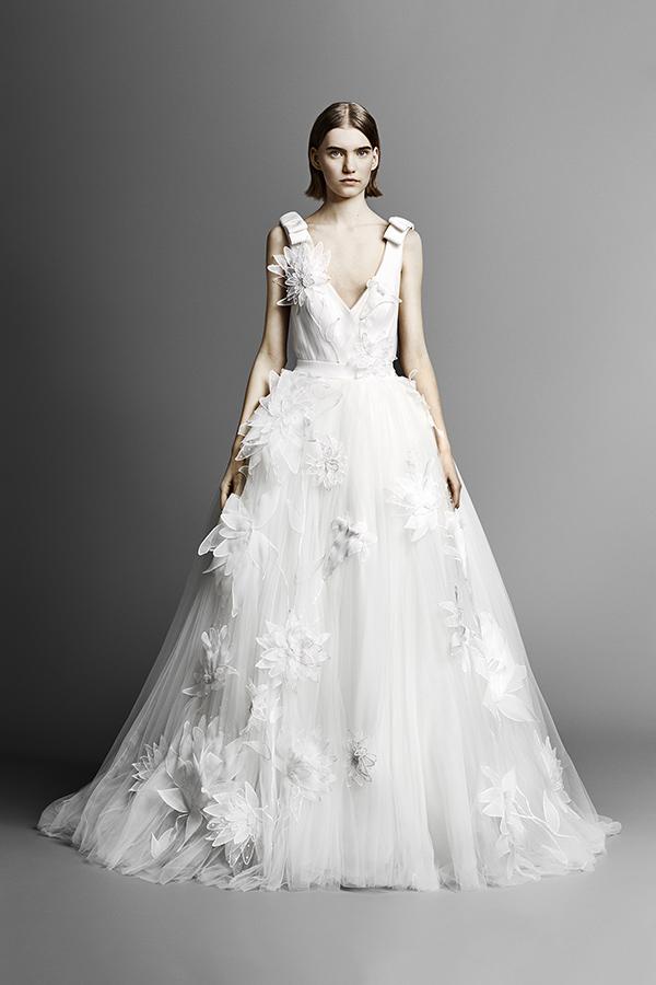 Viktor & Rolf bridal – Tendencias de Bodas Magazine & Blog