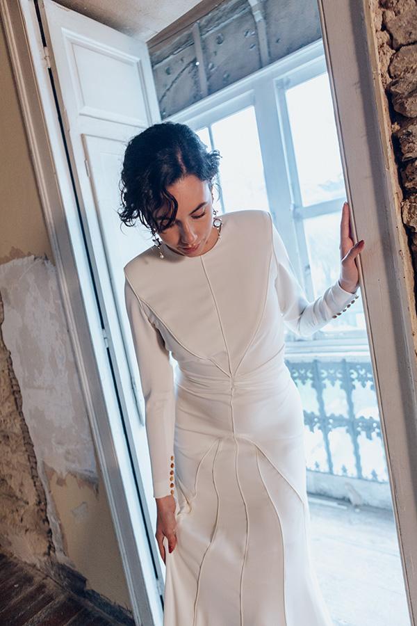 Sara Lage – Tendencias de Bodas Magazine & Blog