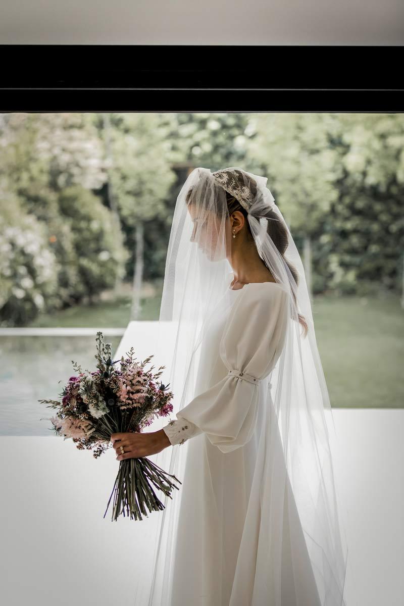 Los mejores fotógrafos de bodas de España.