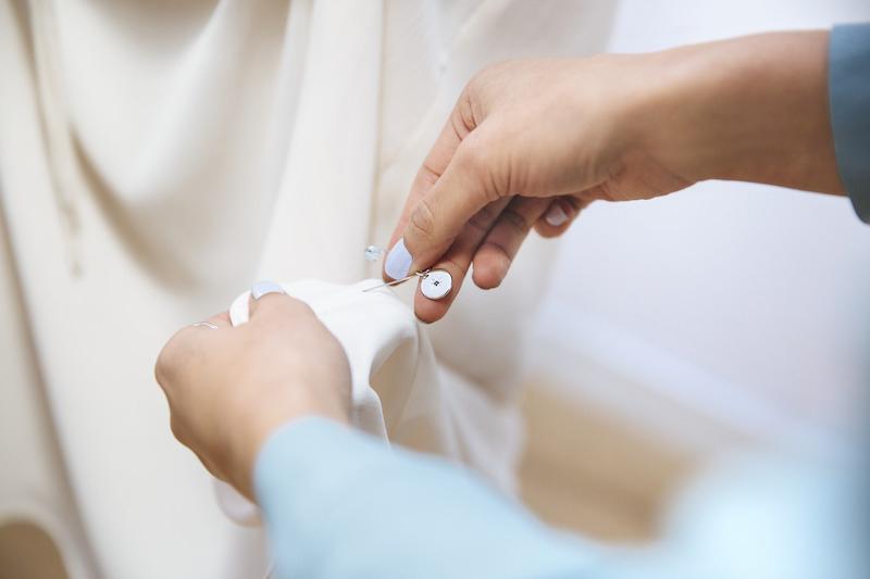 Joyas para novias de Argyor