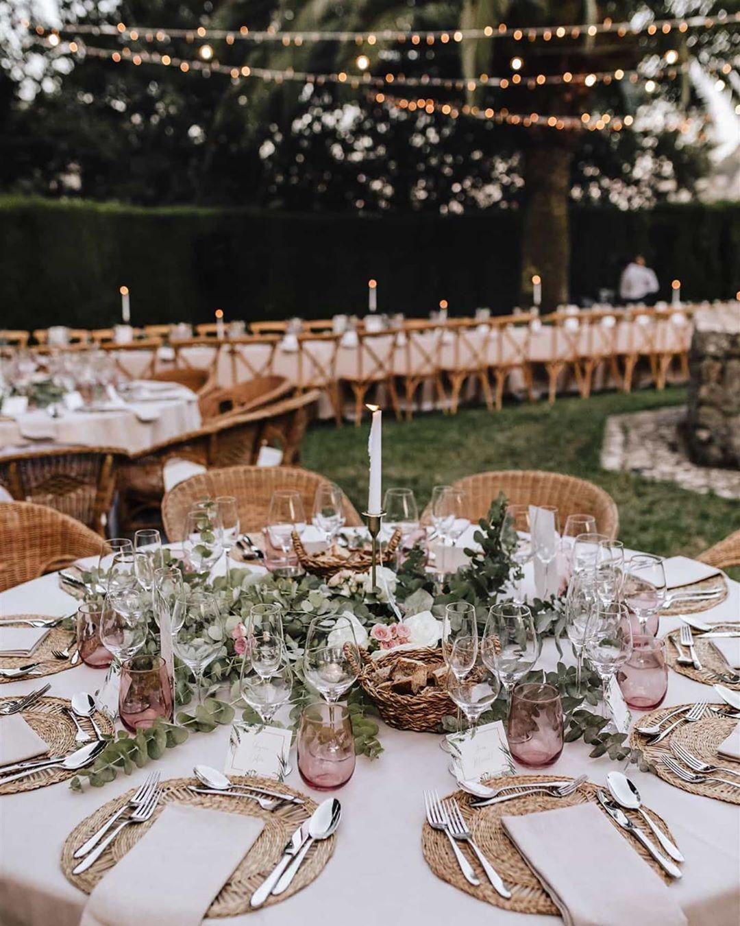 Pasión Eventos, wedding planners
