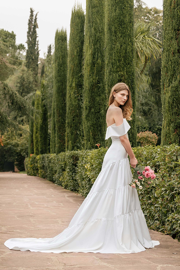 Escuer – Tendencias de Bodas Magazine & Blog