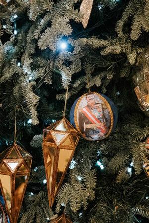 15 ideas de regalos de Navidad y Reyes vistas durante nuestra experiencia en la Alfonso Xmas Party.