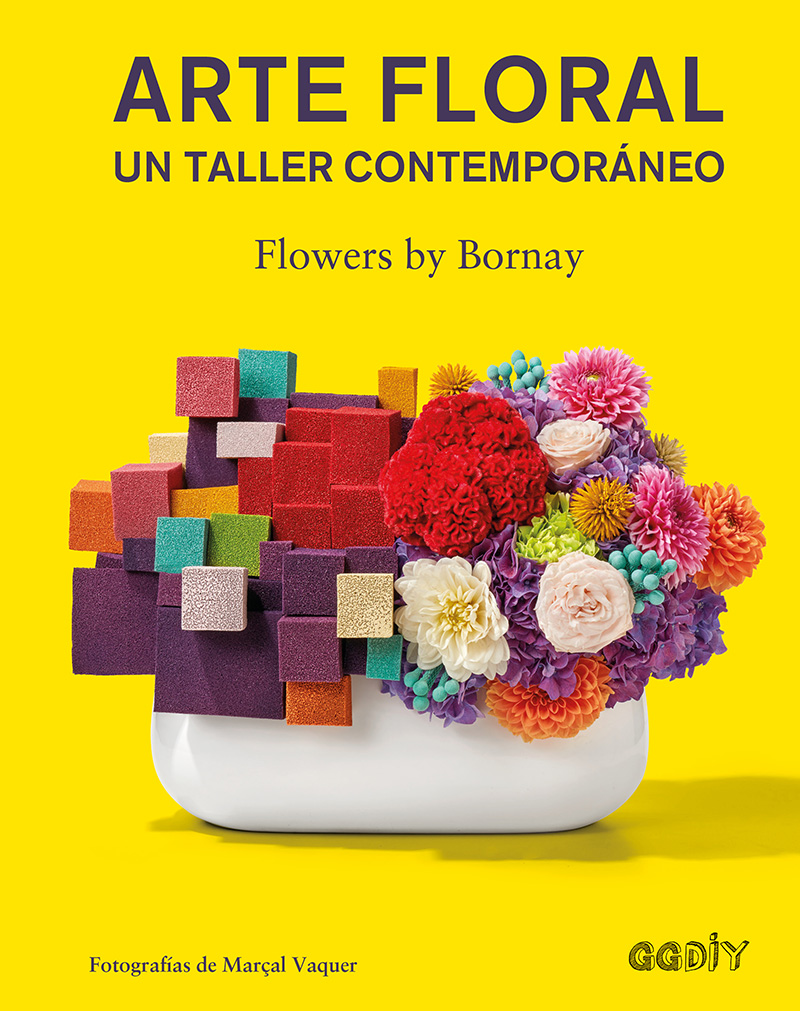 Recomendación de libros por Sant Jordi