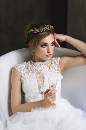 Tu boda y el coronavirus: Las medidas para la desescalada y cómo afectarán a las bodas.