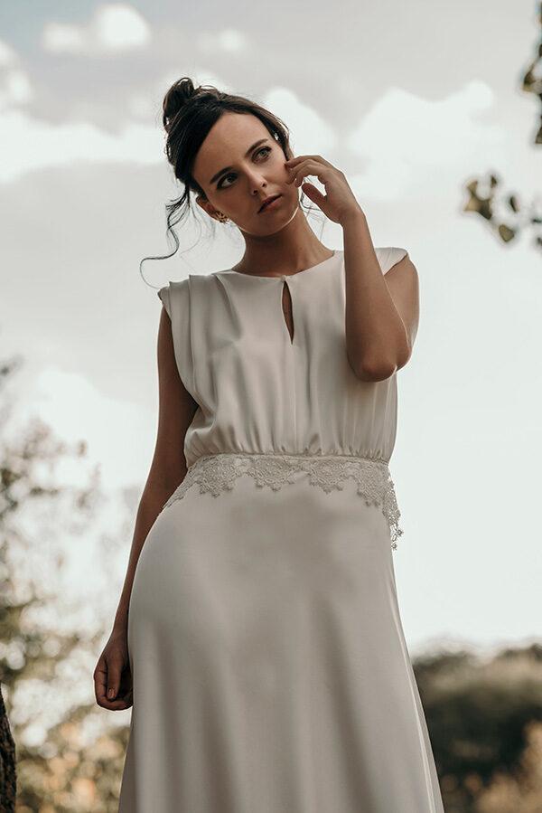 Lorena Merino – Tendencias de Bodas Magazine & Blog
