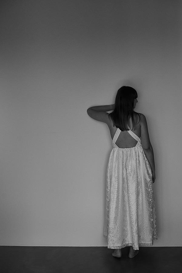 Juana Rique – Tendencias de Bodas Magazine & Blog