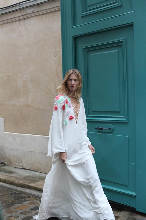 Katarina Grey – Tendencias de Bodas Magazine & Blog