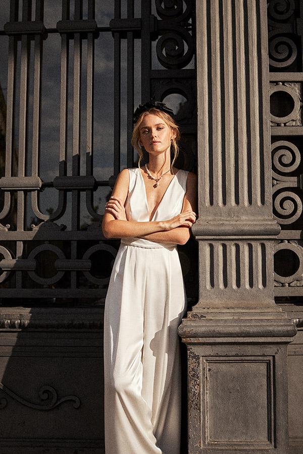 L'Arca Barcelona – Tendencias de Bodas Magazine & Blog